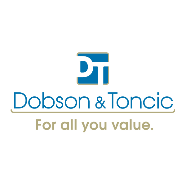 Dobson & Toncic