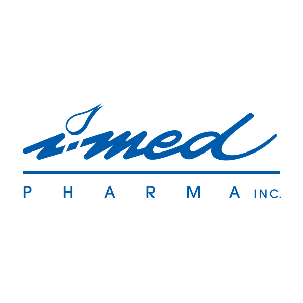 imed Pharma Inc.