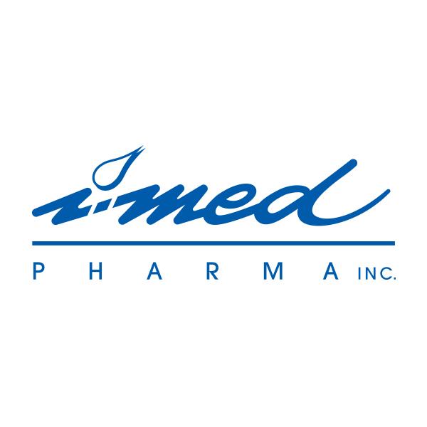 imed Pharma Inc.
