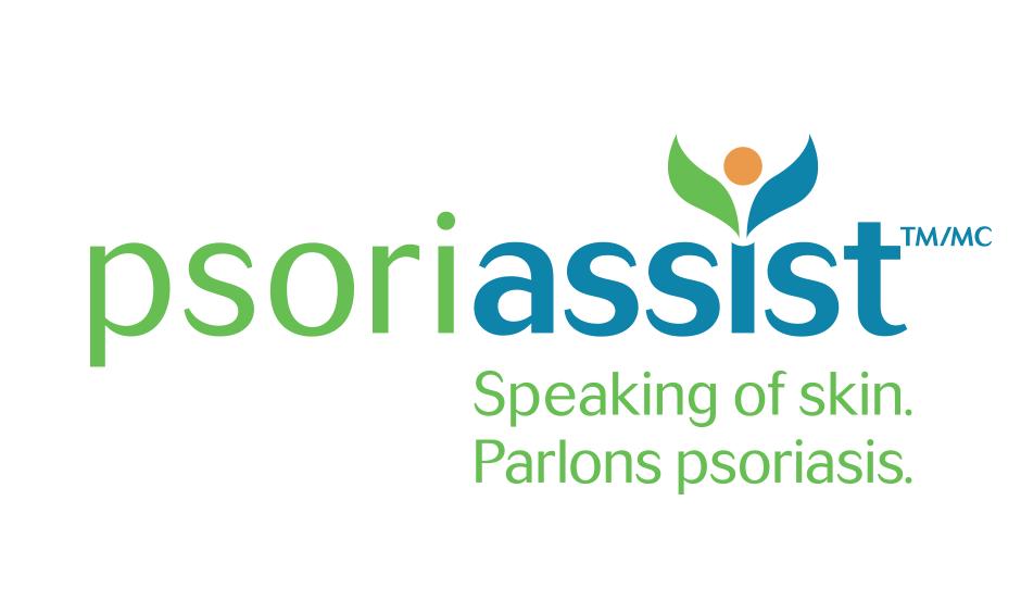 Psoriassist: Public awareness program