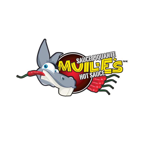 Muil-e's