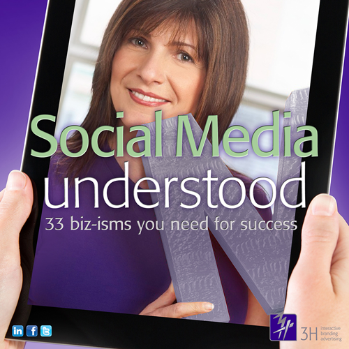 Social Media Understood Ebook
