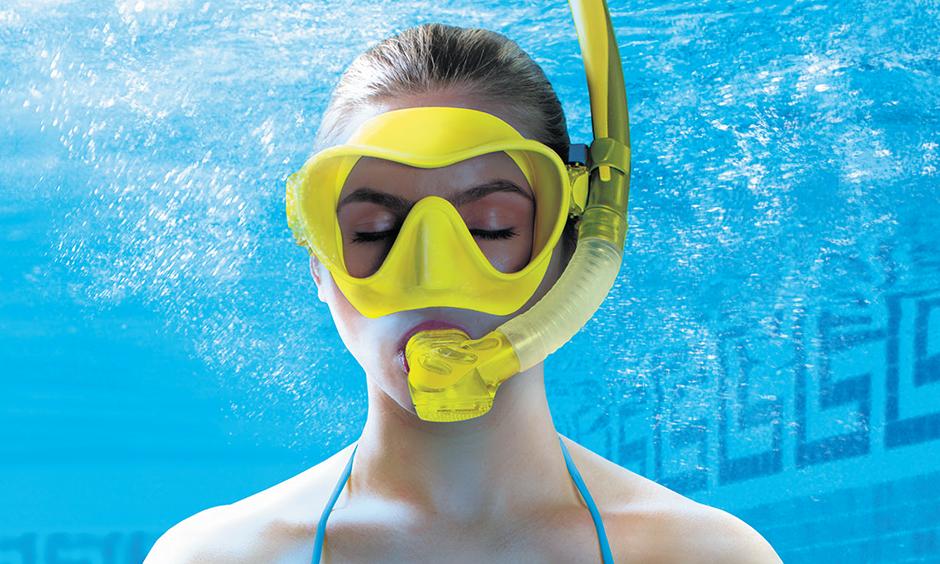 Hayward Pool Accessories: Creating Brand Momentum