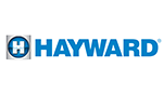 Testimonials: Hayward Pool Products Canada, Inc.