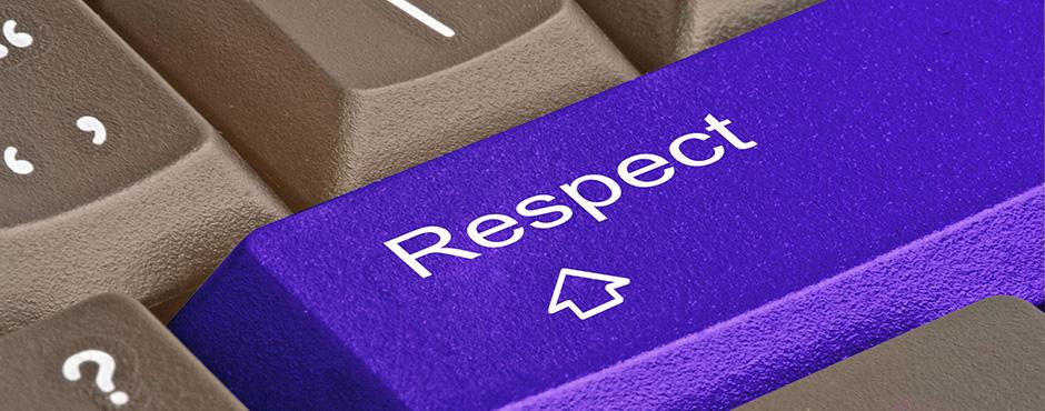 Social_Respect-370