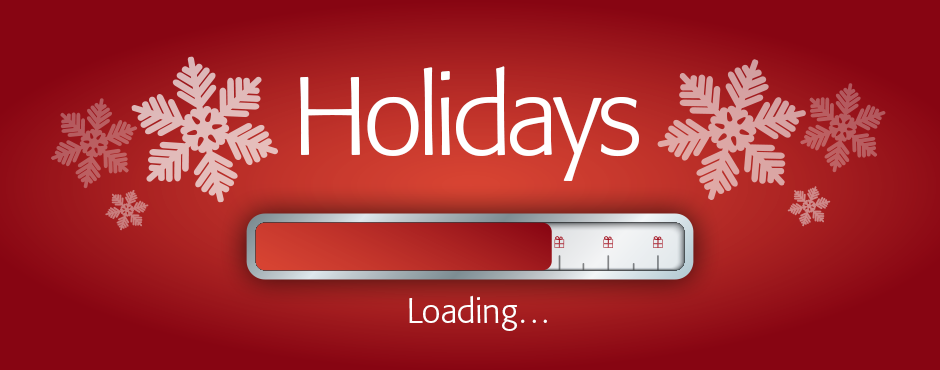 Digital Holiday Cards: A Decade Old