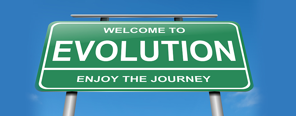 The-Social-Media-Evolution-Is-it-Over?