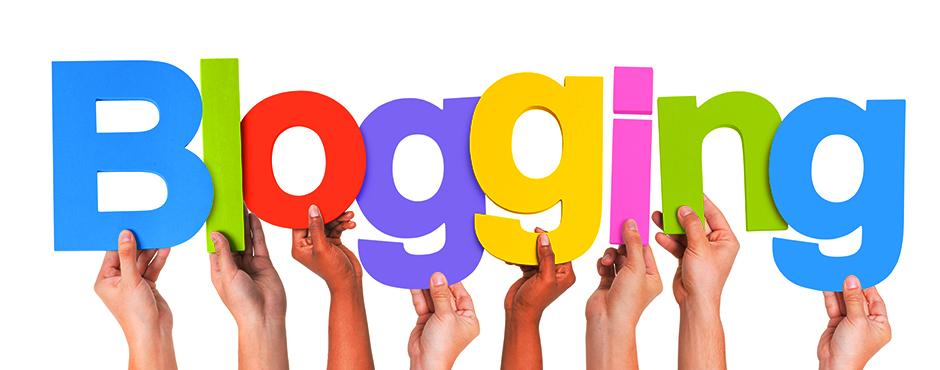 Social Media Blogging: Easy Come, Easy Go?