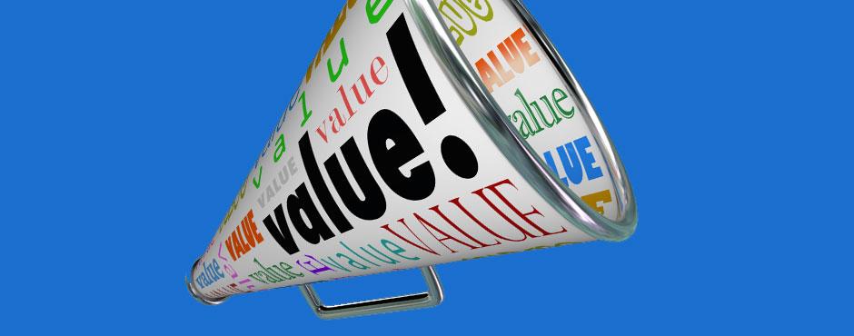 Marketing Pitfall #1: Talking to Yourself