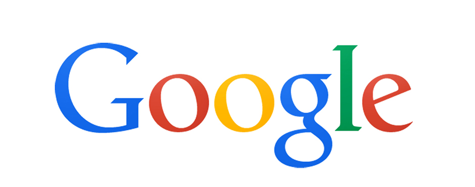 Google It: Taking the Guesswork Out of Life?