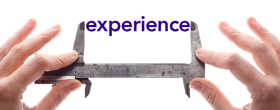 Agency Experience: Becoming the go-to guru