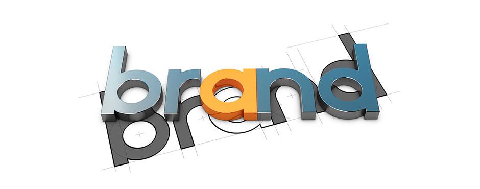 Brand Development: A Necessity?
