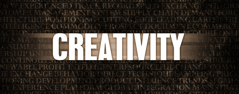 Think you're cut out for doing creative? Take this quiz!