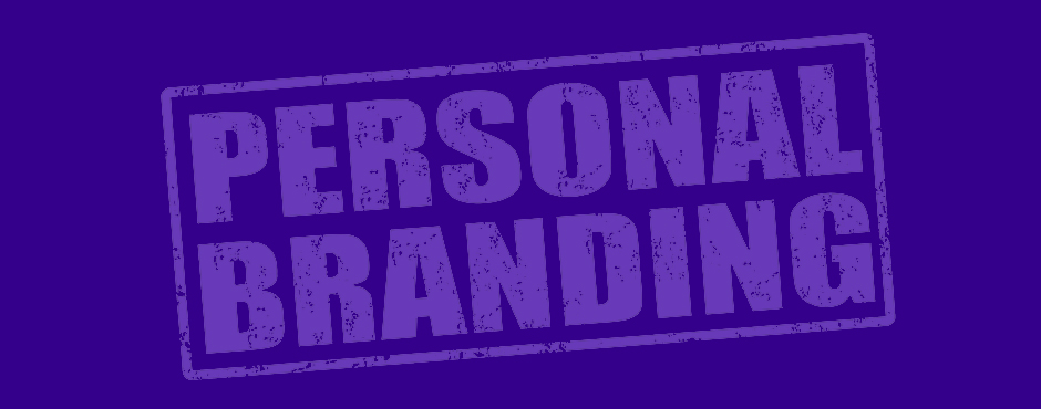 Personal Brand Logo: Some tips for Hillary