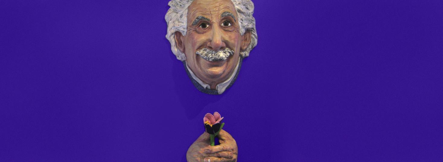 My Favourite Business Insight from Einstein