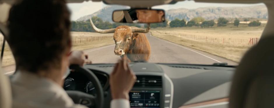 Celebrity Endorsements: Good creative or a cash cow?
