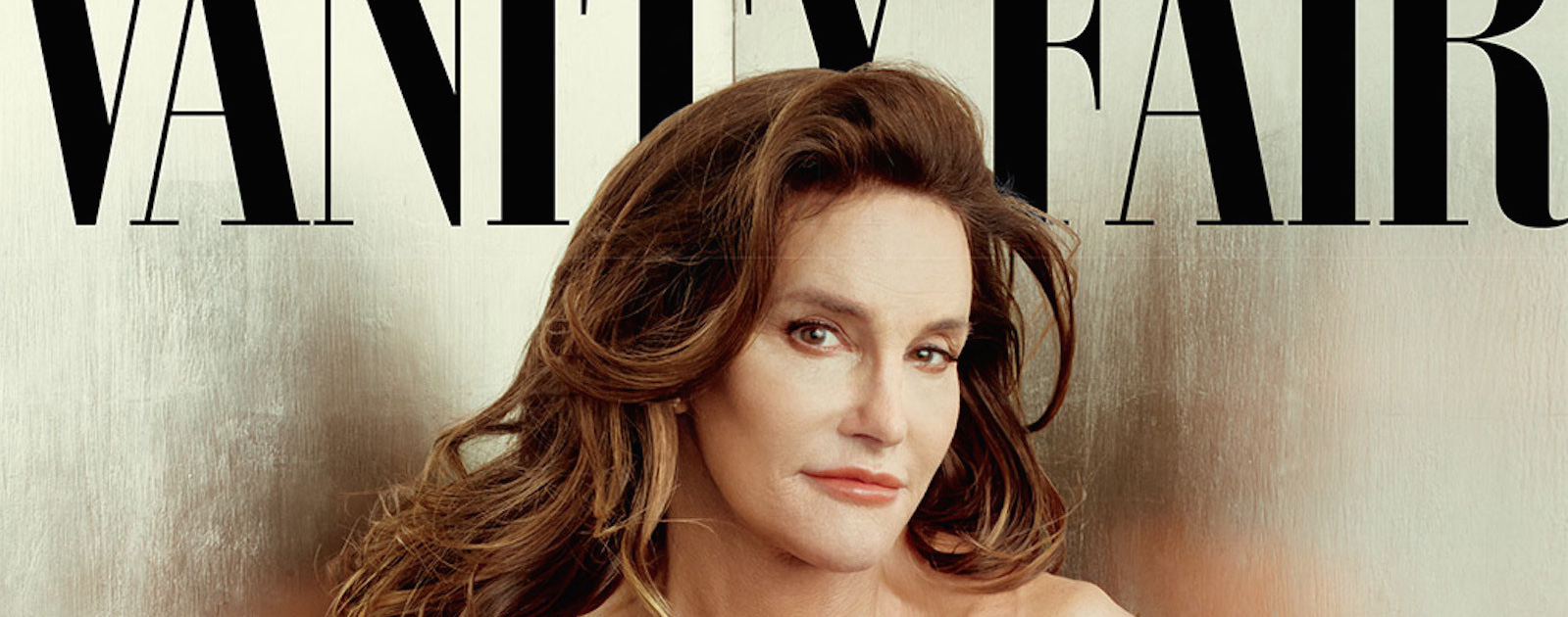 """Call me Caitlyn"": But am I a brand?"