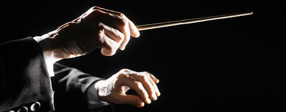 Multitasking maestro? It's dangerous NOT to be!