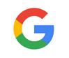 Google Monogram