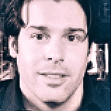 Karl Dipelino