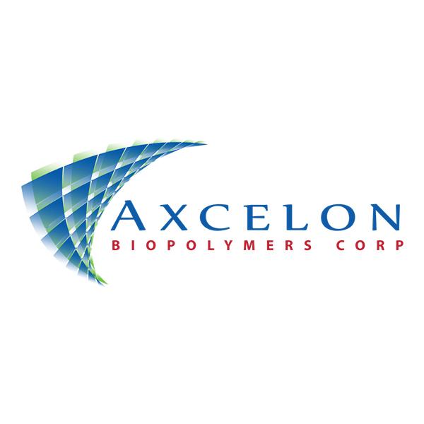 Axcelon Biopolymers Corp.