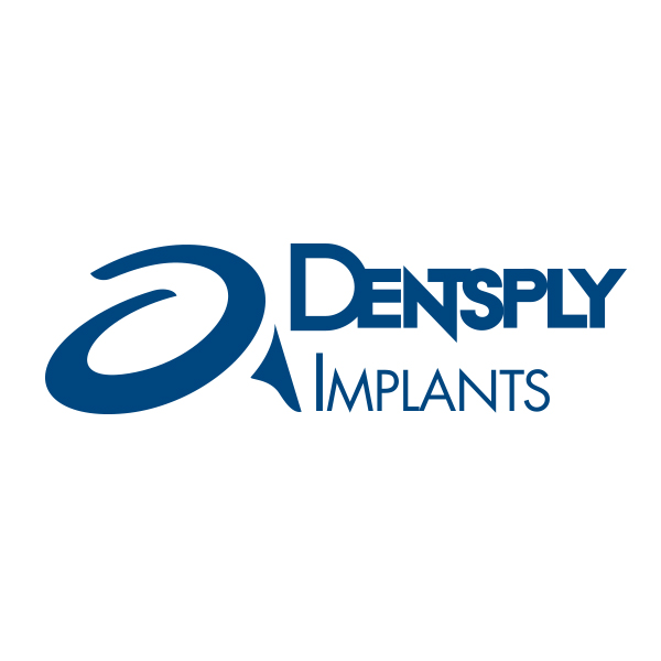 Dentsply Implants