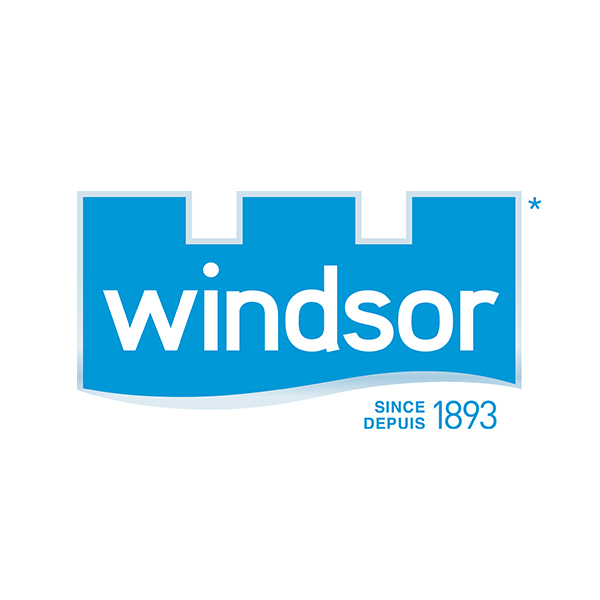 Windsor Salt Ltd.