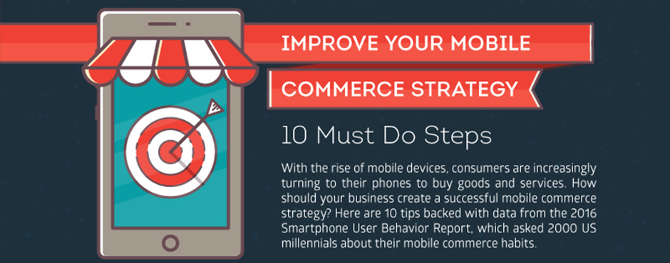 final_improve-your-mobile-commerce-strategy-feature-370