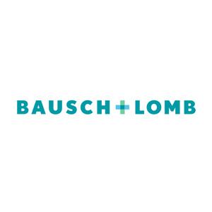 Bausch+Lomb-300