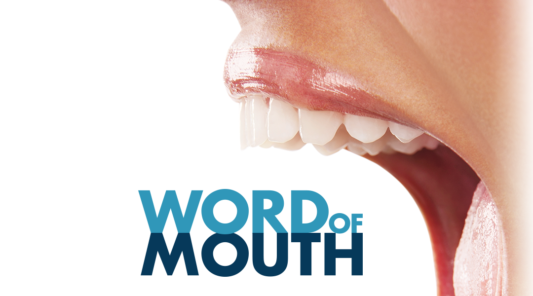 Dentsply Canada: Oral Health Month