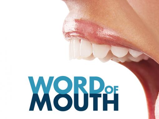 Dentsply Canada: Oral Health Month