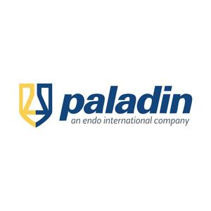 Paladin_Labs-300