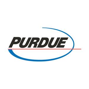Purdue_Pharma-300