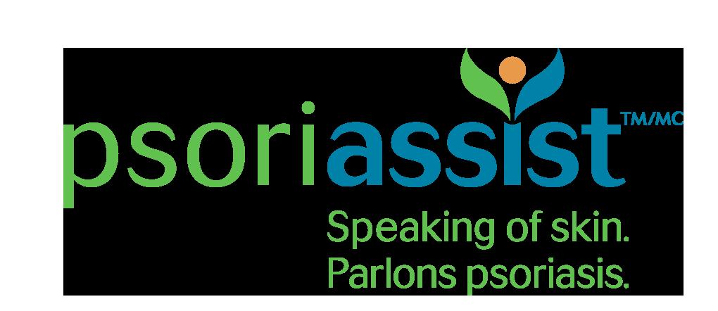 Leo Pharma: Psoriassist | 3H - The creative marketing agency